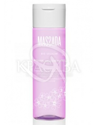 Мицеллярная вода для снятия макияжа и мгновенное очищение : Мицеллярная вода