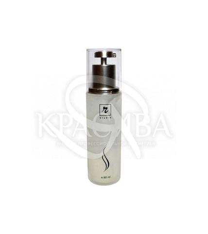 Гидроактиватор для молодости кожи, 80 мл - 1