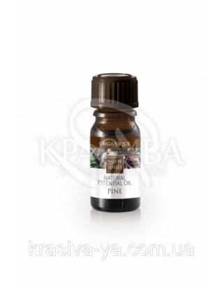 Эфирное масло - Сосна, 7 мл : Эфирные масла