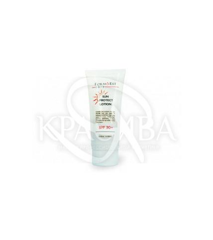 Солнцезащитный крем SPF 30, 100мл - 1