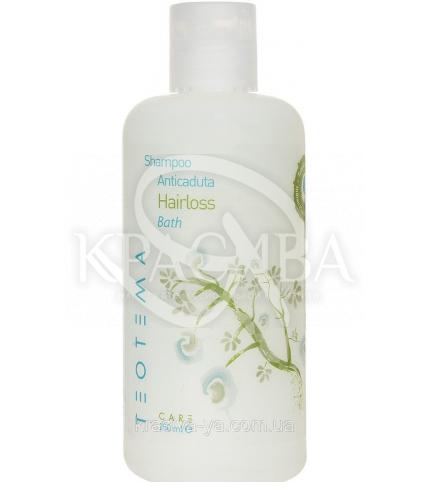Шампунь против выпадения волос, 250 мл - 1