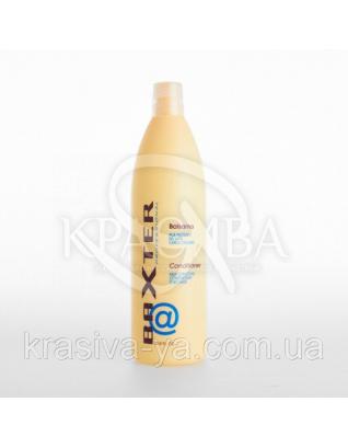 Baxter Бальзам-кондиционер для окрашенных волос с молочными протеинами, 1000 мл : Бальзам для волос