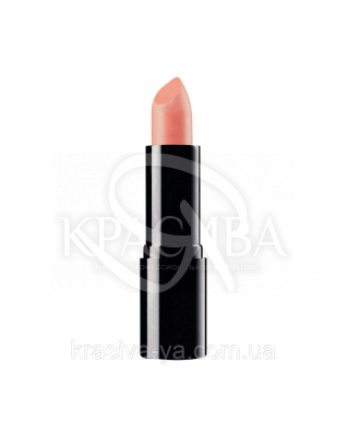 LU NC Smile Booster Lip Stick - Помада увлажняющая (04-кораллово-персиковый), 4,7 г : Lumene