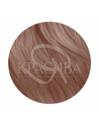 ING Крем - краска для волос 10.32 Платиговый блондин бежевый, 2 х 60 мл : Аммиачная краска