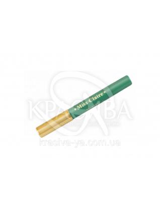Карандаш - тени для век (подложка под пигмент) 57, 1.5 г : Контурный карандаш
