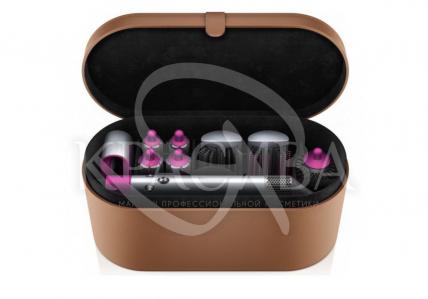 Стайлер Dyson HS01 набор для различных типов волос - 9
