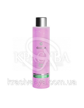 La Creme de Lour SPF15 - Крем для щоденного догляду за шкірою SPF15, 50 мл