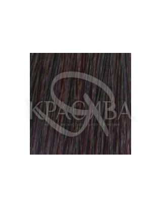 Keen Крем-фарба без аміаку для волосся Velveet Colour 4.75 Махагон, 100 мл : Безаміачна фарба
