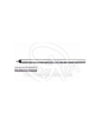 Косметичний олівець для очей 716 Silver Linings, 1.2 м : Beyu