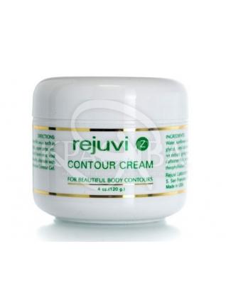 Антицелюлітний крем для тіла : Rejuvi
