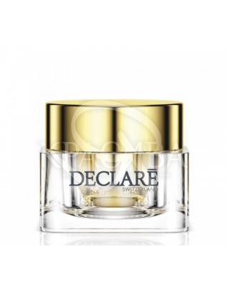 Розкішний крем для обличчя проти зморшок Тестер - Luxury Anti-Wrinkle Cream Tester, 50 мл :