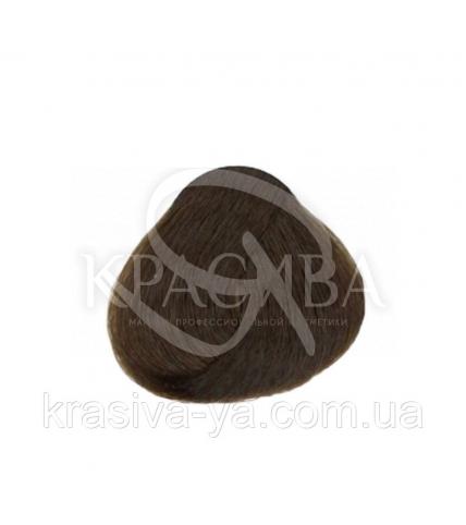 Стійка Безаміачна Крем фарба для волосся 4.7 Какао-коричневий, 100 мл - 1