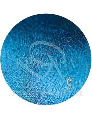 Sinart Пігмент Blue ( перламутр, наносити на підкладку ) : Sinart