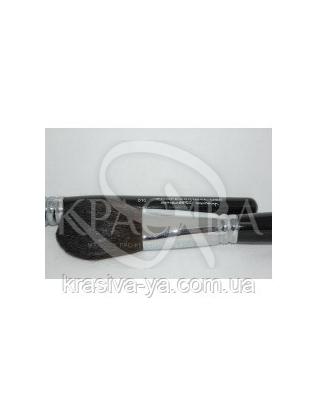 Кисть для пудри велика №010 куниця : Пензля для обличчя