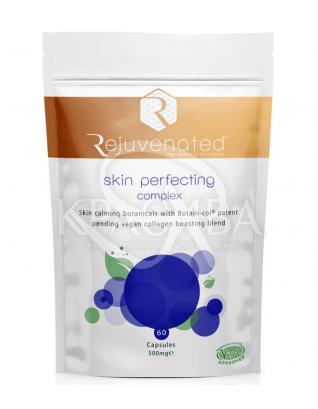 Комплекс для идеальной кожи : Rejuvenated