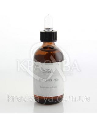 E. V. B6 Ginseng Рослинний екстракт Женьшень - відновлення еластичності для в'ялої шкіри, 50 мл : Gerard's