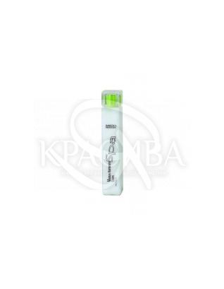 Увлажняющий крем для волос двойного действия, 150мл : Крем для волос