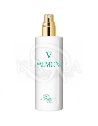Успокаивающий балансирующий спрей-вуаль для лица : Эликсир для лица