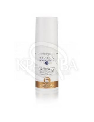Зволожуючий крем для догляду за пошкодженим та пористими волоссям 3.7,50 мл : Крем для волосся