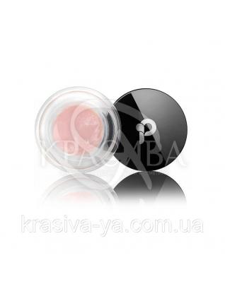 Dermostamine+ Lip Care-Lip Cream - Восстанавливающий бальзам для губ, 5 мл : Уход для губ