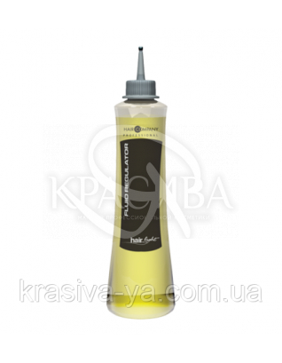 HC Регулирующий флюид для химической завивки, 250 мл : Средства для завивки волос