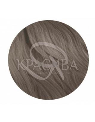 ING Крем - краска для волос 12.21 Ультра блондин фиолетово-пепельный, 2 х 60 мл : Аммиачная краска