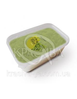 Пудра для ванни - Греція, 1 кг :