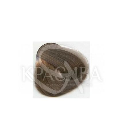 Стійка крем-фарба для волосся 6.0 Темний блондин, 100 мл - 1