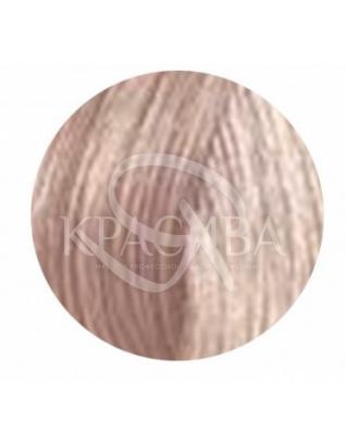 ING Крем - краска для волос 12.62 Ультра блондин розовый, 2 х 60 мл : Аммиачная краска
