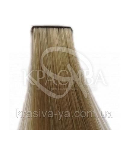 Keen Крем - краска без аммиака для волос Velveet Colour 10.0 Ультра-светлый блондин, 100 мл - 1