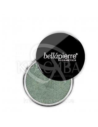 Косметический пигмент для макияжа (шиммер) Shimmer Powder - Cadence, 2.35 г : Шиммер для лица