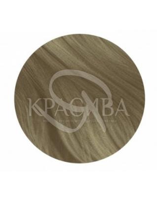ING Крем - краска для волос 10.12 Ультра светлый блондин ледяной, 2 х 60 мл : Аммиачная краска