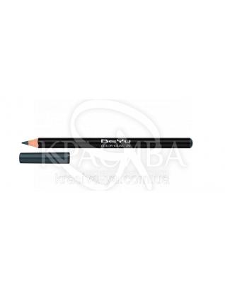 Косметичний олівець для очей Kajal 25 Rock - Star, 1.1 м : Beyu
