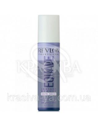 Кондиціонер 2-фазний для догляду за блондованим волоссям (эквейв), 200 мл : Revlon Professional