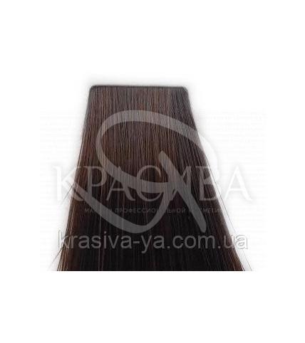 Keen Крем - краска без аммиака для волос Velveet Colour 5.73 Гаванна, 100 мл - 1