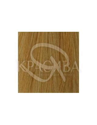 Keen Стійка крем-фарба для волосся 9.31 світлий золотисто-попелястий блондин, 100 мл : Keen