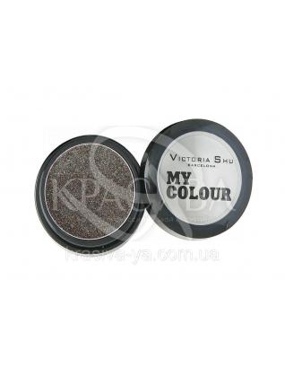VS My Colour Тени для век 517, 2.5 г : Макияж для глаз