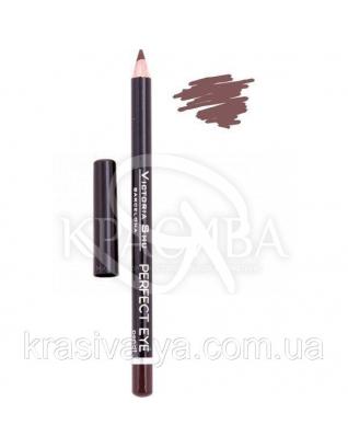 VS Perfect Eye Pencil Карандаш для глаз 28, 1.75 г : Макияж для глаз