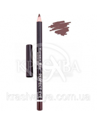 VS Perfect Eye Pencil Карандаш для глаз 28, 1.75 г : Декоративная косметика