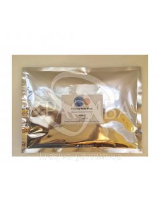 Firming Body Plast Моделююча маска для пружності шкіри, 300 г : Thalaspa