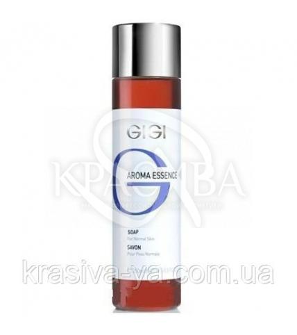 Мыло для нормальной кожи - Aroma Essence Soap For Normal Skin, 250 мл - 1