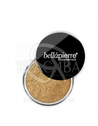 Косметический пигмент для макияжа (шиммер) Shimmer Powder - Oblivious, 2.35 г : Шиммер для лица