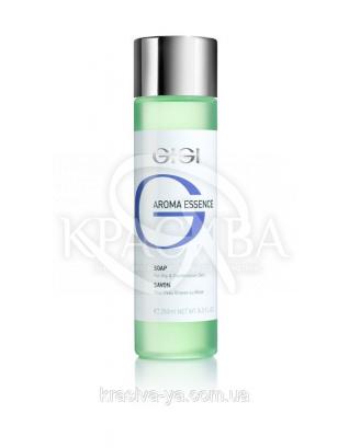 Мыло для жирной и комбинированной кожи - Aroma Essence Soap For Oily & Combination Skin, 250мл