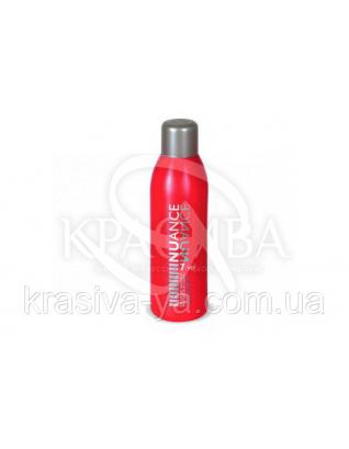 Nuance Емульсійний окислювач vol 7 (2.1%), 1000 мл : Окислювачі для волосся