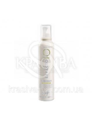 Vitality's Effecto Mousse Fissativa Ristrutturante Фиксирующий и реструктурирующий мусс сильной фиксации,250мл : Мусс для волос