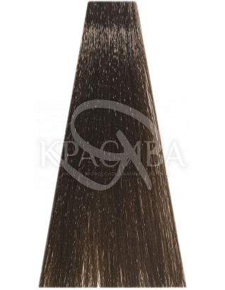 Barex Permesse NEW-Крем-краска с микропигментами для волос 6.00 Темный блондин натуральный интенсивный, 100 мл : Barex Italiana