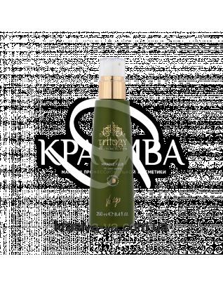 Vitality's SPA Trilogy Miracle Fluid Флюид для волос, 250 мл