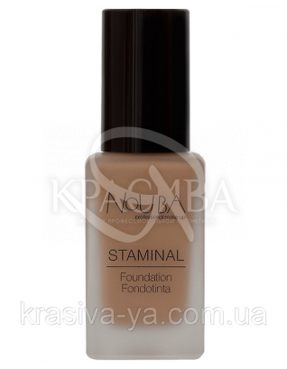 Крем - основа Staminal Foundation 116, 30 мл