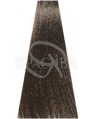 Barex Permesse NEW - Крем-краска с микропигментами для волос 4.0 Каштан натуральный, 100 мл : Barex Italiana