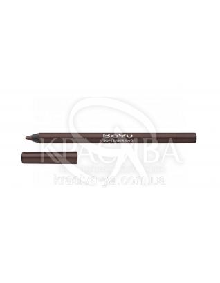 Косметичний олівець для очей 646 Tree Rock, 1.2 м : Beyu
